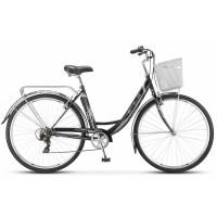 "Велосипед Stels Navigator-395 28"" Z010 (2018)"