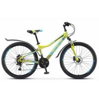 """Велосипед Navigator-510 D 26"""" V010 (2020)"""