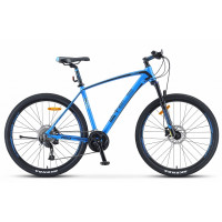 """Велосипед Navigator-760 D 27.5"""" V010 (2020)"""