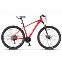 """Велосипед Navigator-760 MD 27.5"""" V010 (2020)"""