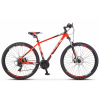 """Велосипед Navigator-930 MD 29"""" V010 (2019)"""