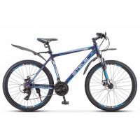 """Велосипед Navigator-620 MD 26"""" V010"""