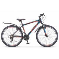 "Велосипед Navigator-620 V 26"" V010"