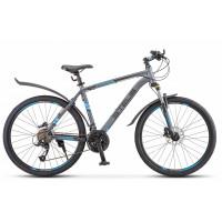 """Велосипед Navigator-640 D 26"""" V010 (2019)"""