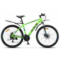 """Велосипед Navigator-640 MD 26"""" V010 (2020)"""