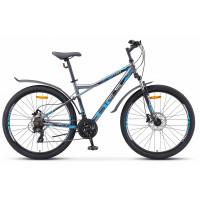 """Велосипед Navigator-710 D 27.5"""" V010 (2020)"""