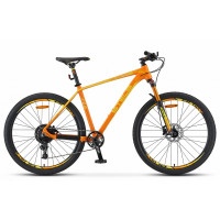 """Велосипед Navigator-770 D 27.5"""" V010 (2020)"""