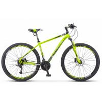 """Велосипед Navigator-910 D 29"""" V010 (2020)"""