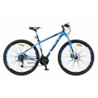 """Велосипед Navigator-910 MD 29"""" V010 (2019)"""
