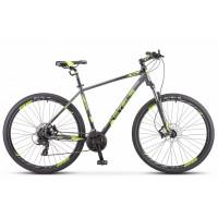 """Велосипед Navigator-930 D 29"""" V010 (2019)"""