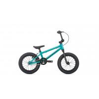 Велосипед Format KIDS BMX 14 (2021)