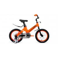 Велосипед Forward Cosmo 14 (2021)