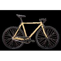 Велосипед Bear Bike Cairo (2021)