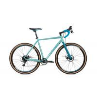 Велосипед Format 5221 27.5 (2021)