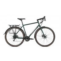 Велосипед Format 5222 (2021)