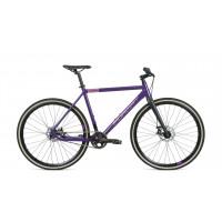 Велосипед Format 5343 (2021)