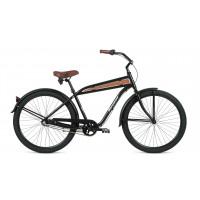 Велосипед Format 5512 (2021)