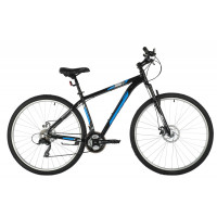 """Велосипед Foxx Atlantic D 29"""" (2021)"""