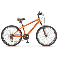 Велосипед Десна Метеор 24 V010 (2018)