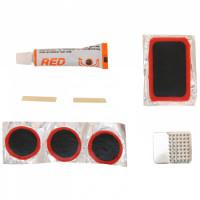 Аптечка для ремонта камер T35003 для велосипедa