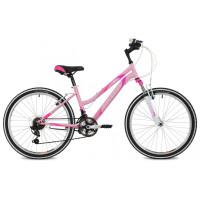 "Велосипед Stinger Latina 24"" (2021)"
