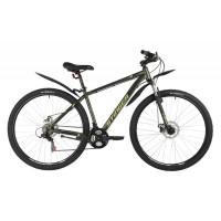 Велосипед Stinger Caiman D 29 (2021)