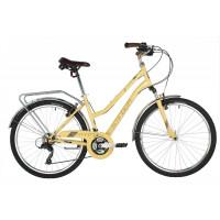 Велосипед Stinger Victoria 26 (2021)