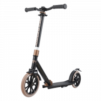 Самокат Tech Team  Jogger 230 (2021)