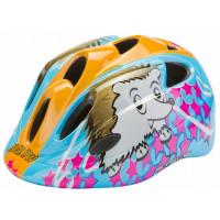 Шлем защитный HB5-2_a