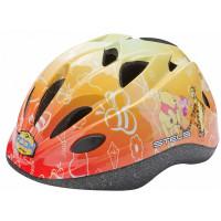 Шлем защитный HB6-5