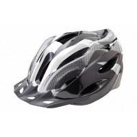Шлем защитный FSD-HL021