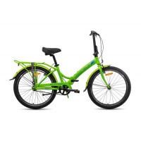 Велосипед Stels Pilot 760 24 V020 (2021)
