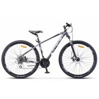"Велосипед Stels Navigator-950 MD 29"" V010 (2021)"