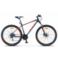 """Велосипед Navigator-750 D 27.5"""" V010 (2019)"""